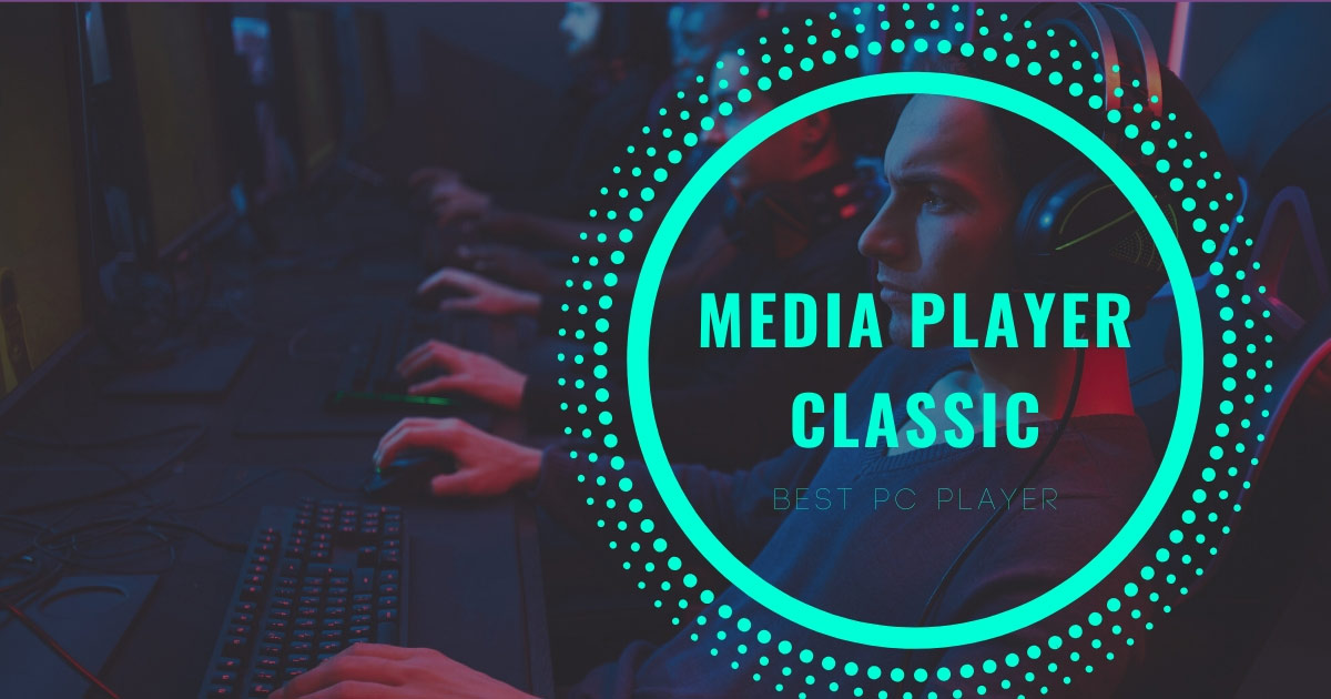 How To Delete Media Player Classic History